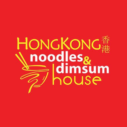 HONG_KONG_NOODLES_DIMSUM_HOUSE