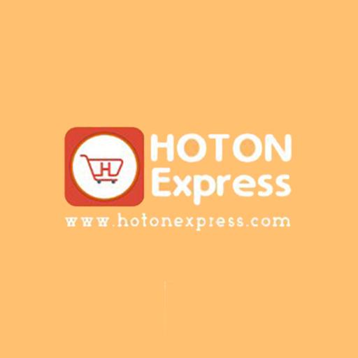 HOTON_RETAIL