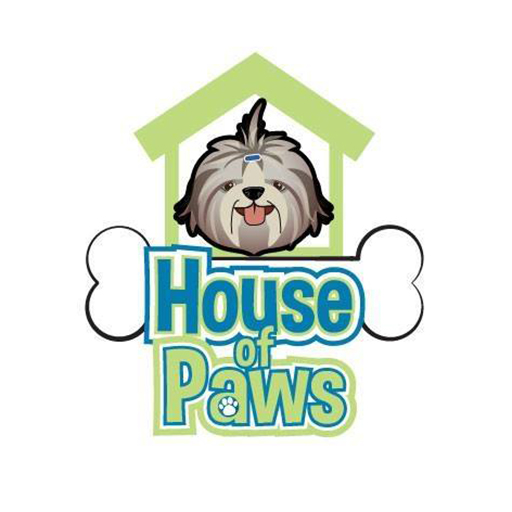 HOUSE_OF_PAWS