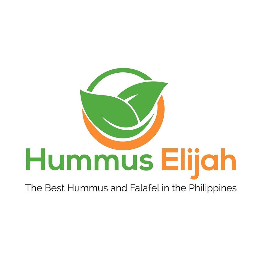 HUMMUS_ELIJAH