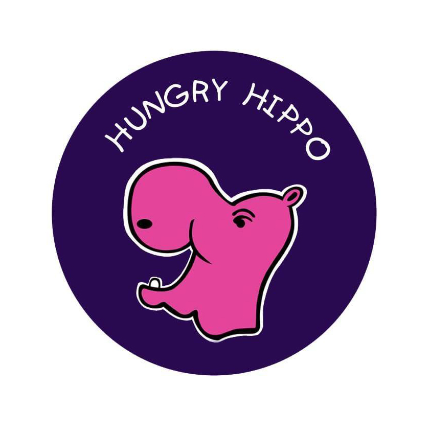 HUNGRY_HIPPO
