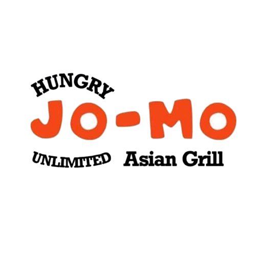 HUNGRY_JO-MO