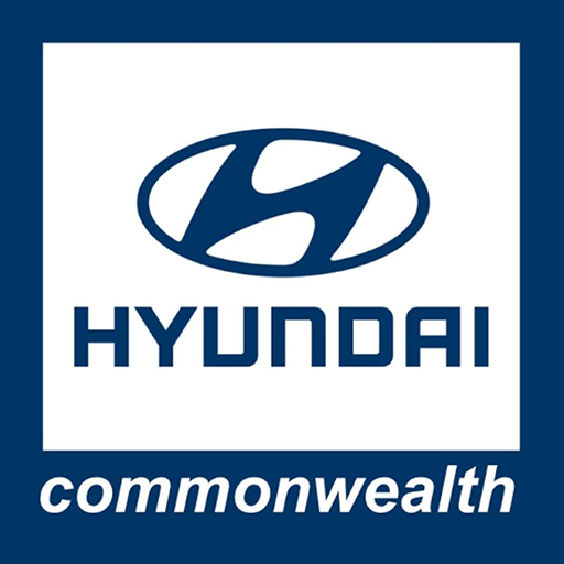 HYUNDAI_COMMONWEALTH