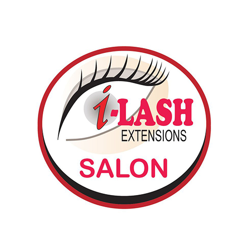 I-LASH EXTENSION