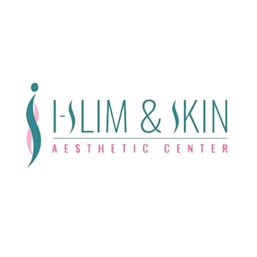I-SLIM_AND_SKIN_AESTHETIC_CENTER