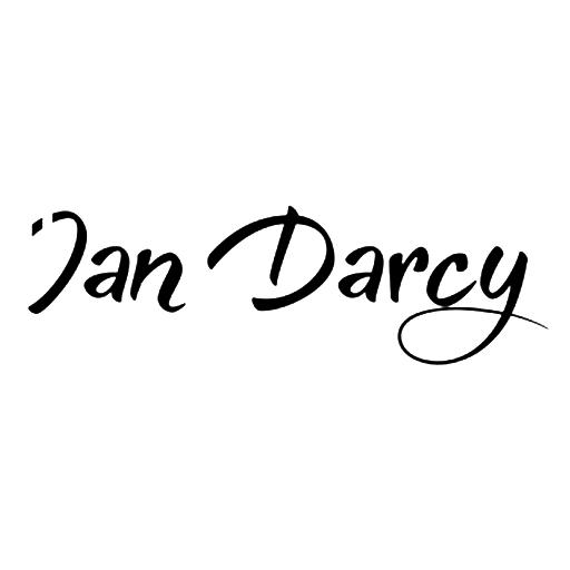 IAN_DARCY