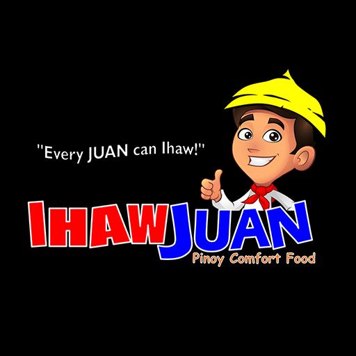 IHAW JUAN