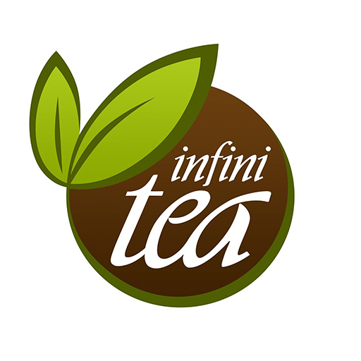 INFINITEA_PEARL_MILK_TEA_CORNER