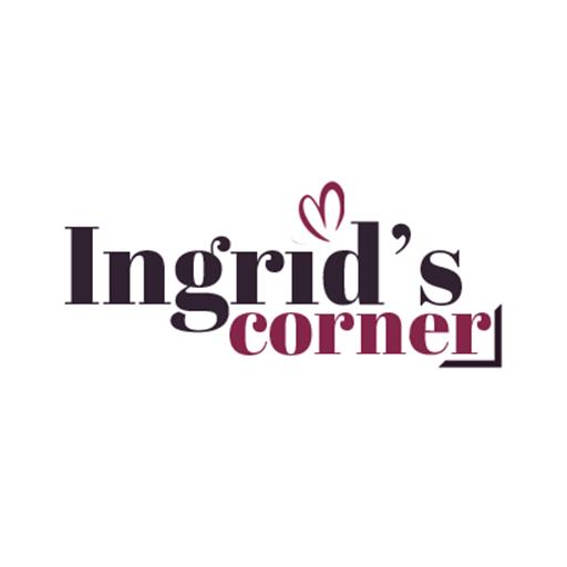 INGRIDS_CORNER