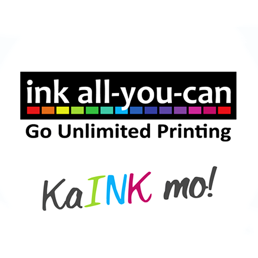 INK_ALL_YOU_CAN