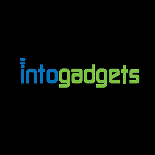 INTOGADGETS