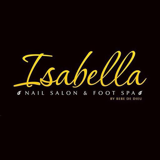 ISABELLA_BY_BEBE_DE_DIEU