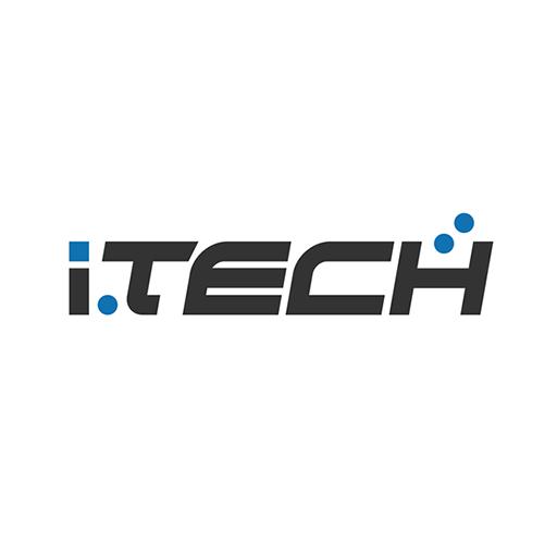 I_TECH