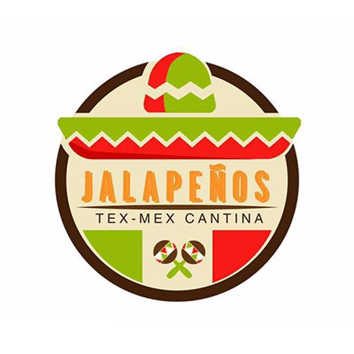 JALAPENOS_TEX-MEX_CANTINA