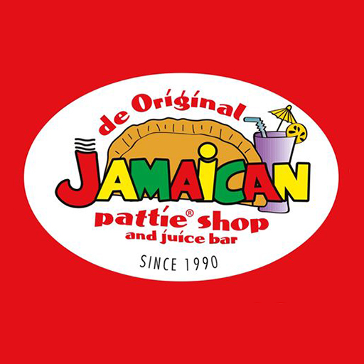 JAMAICAN_PATTIES