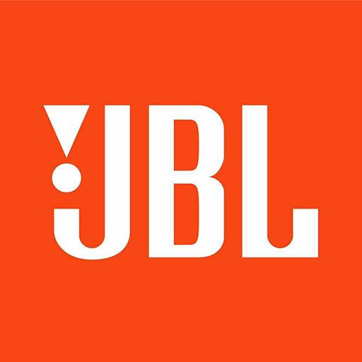 JBL_ACOUSTICAL_SPACE