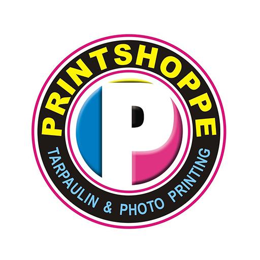 JDM_PRINTSHOPPE