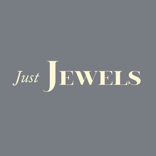 JEWELS_COLLECTION