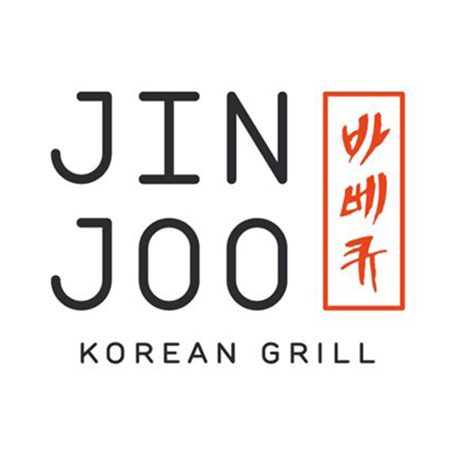 JINJOO KOREAN RESTAURANT