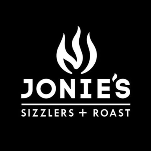 JONIES CHICKEN