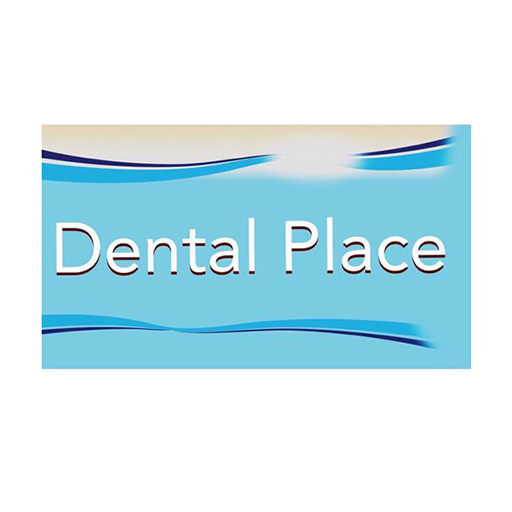 JOS_DENTAL_PLACE