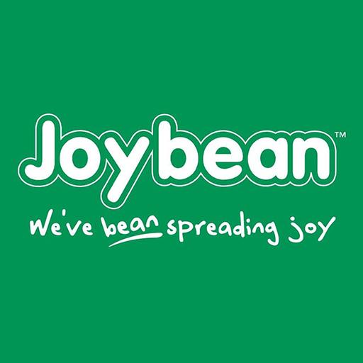 JOYBEAN