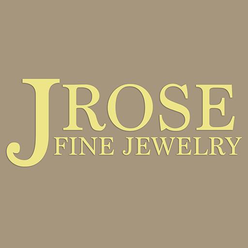 JROSE_FINE_JEWELRY