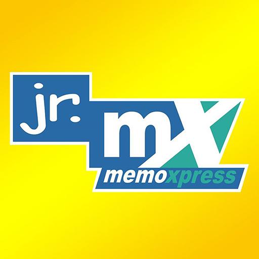 JR_MX