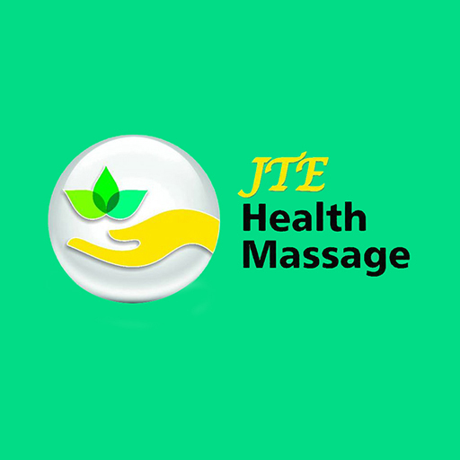JTE_HEALTH_MASSAGE