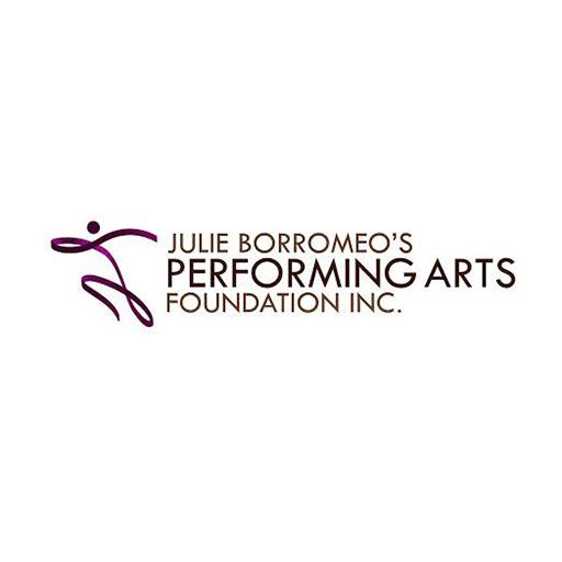 JULIE_BORROMEO