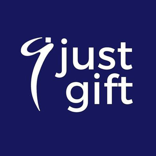 JUST_GIFT