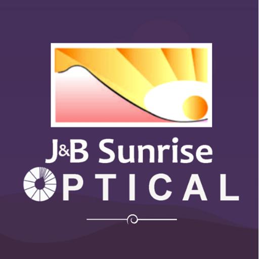 J_AND_B_SUNRISE_OPTICAL_CLINIC