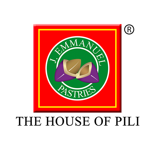 J_EMMANUEL_PASTRIES_THE_HOUSE_OF_PILI