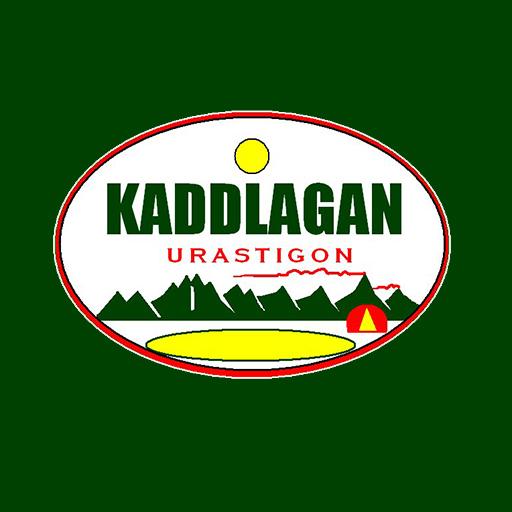 KADLAGAN_CLIMBING_EQUIPMENT