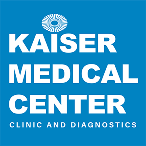 KAISER_MEDICAL_CENTER_INC