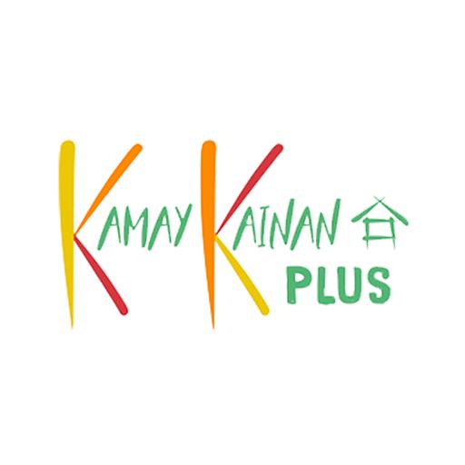 KAMAY_KAINAN