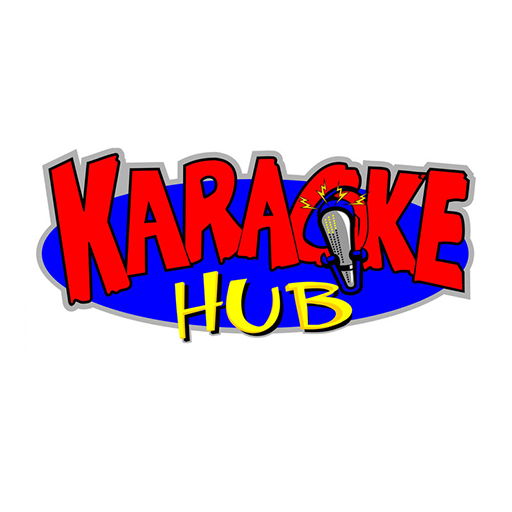 KARAOKE_HUB