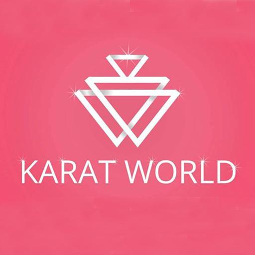 KARAT_WORLD