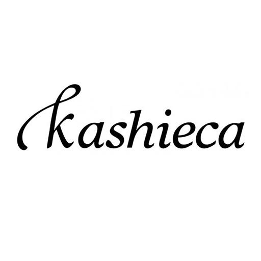 KASHIECA