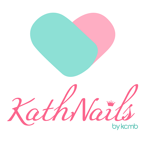 KATH NAILS SALON