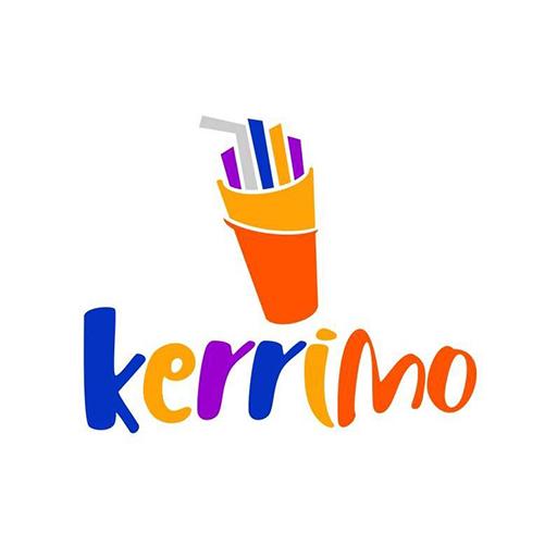KERRIMO