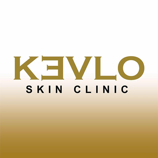 KEVLO_SKIN_CLINIC