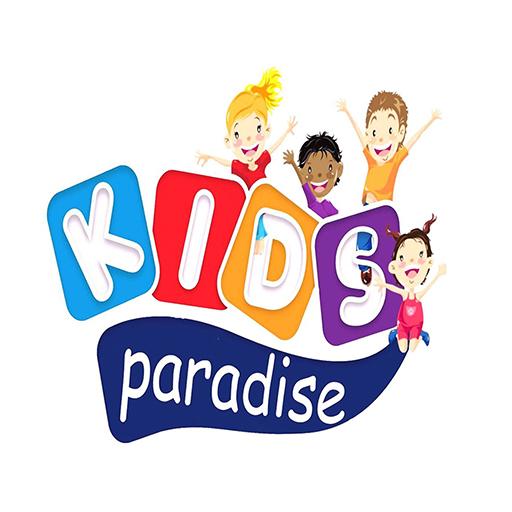 KIDS_PARADISE