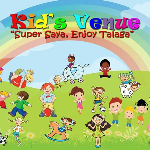 KIDS_VENUE_ART_PLAY_CENTER