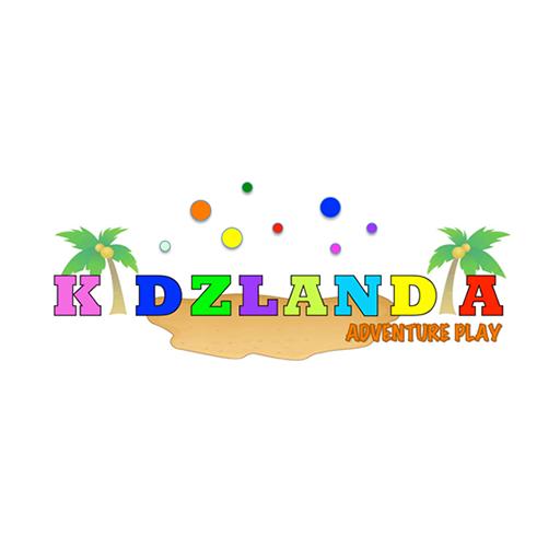 KIDZLANDIA_ADVENTURE_PLAY