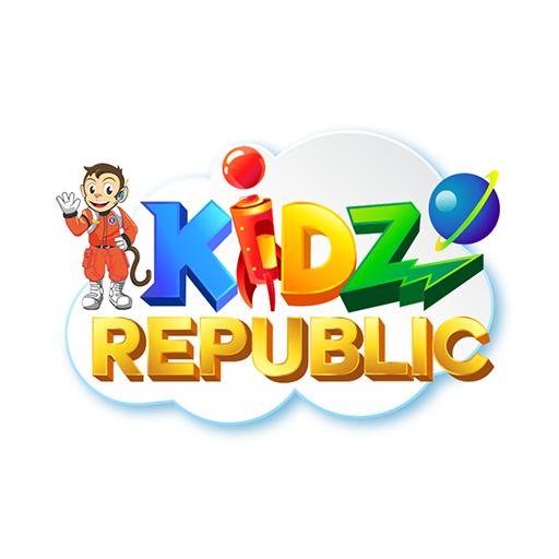 KIDZ_REPUBLIC