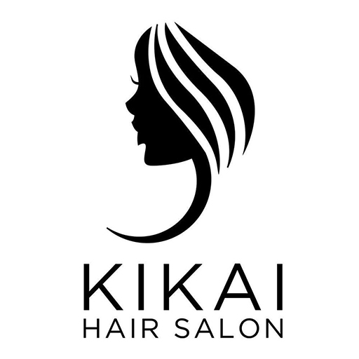 KIKAI_HAIR_SALON