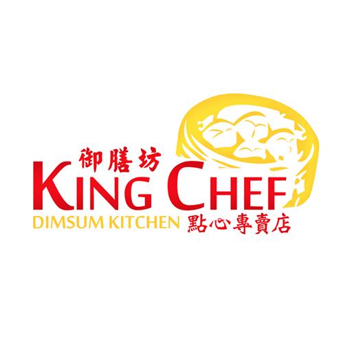 KING_CHEF