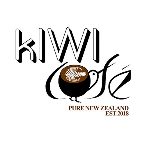 KIWI_CAFE