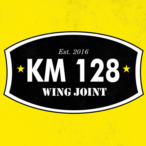 KM 128 WING JOINT